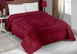 Κουβέρτα SENSE 519