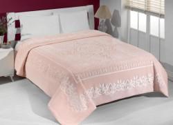 Κουβέρτα SENSE 520
